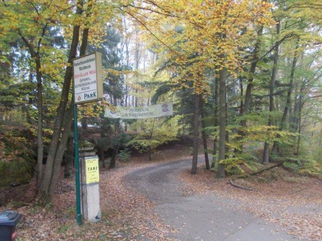 derwegzumwaldheim