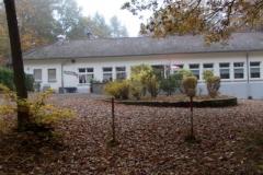 daswaldheimvonaussen2