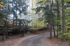 derwegzumwaldheim2