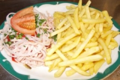 klwurstsalatmitpommes