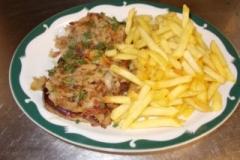 steakmitzwiebelnundpommes